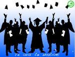 Va invit la absolvire!