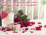 Iubirea e un sarut furat